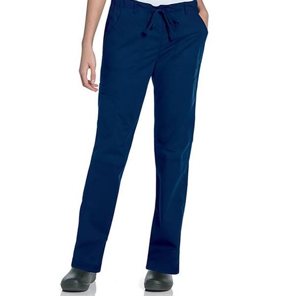 Bilde av Salg-Bukse med lårlomme -